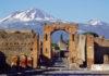 Pompei_21secolo