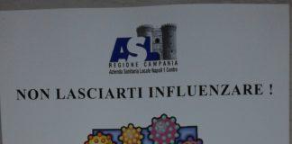 ASL33_vaccini_21secolo