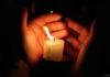 candela_21secolo