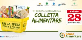 Colletta Alimentare 2015_21secolo