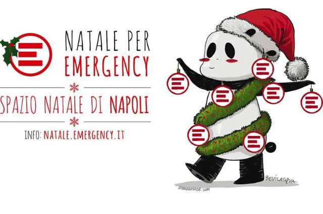 Emergency Natale_21secolo