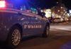 polizianotte_21_secolo_Fiorenzachianese