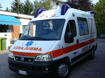 Ambulanza_21_secolo_Fiorenzachianese