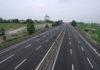 Autostrada_21secolo
