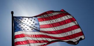 Bandiera_americana_21secolo