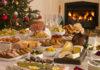 Cucina Natale_21secolo_ClaudiaCamillo