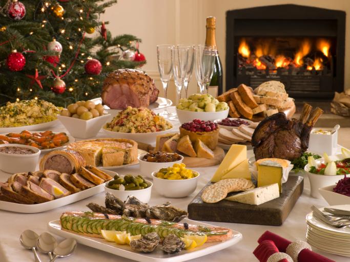 Natale & cucina, i regali più graditi | XXI SECOLO