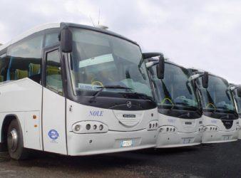 Autobus_21secolo_IvanaLeo