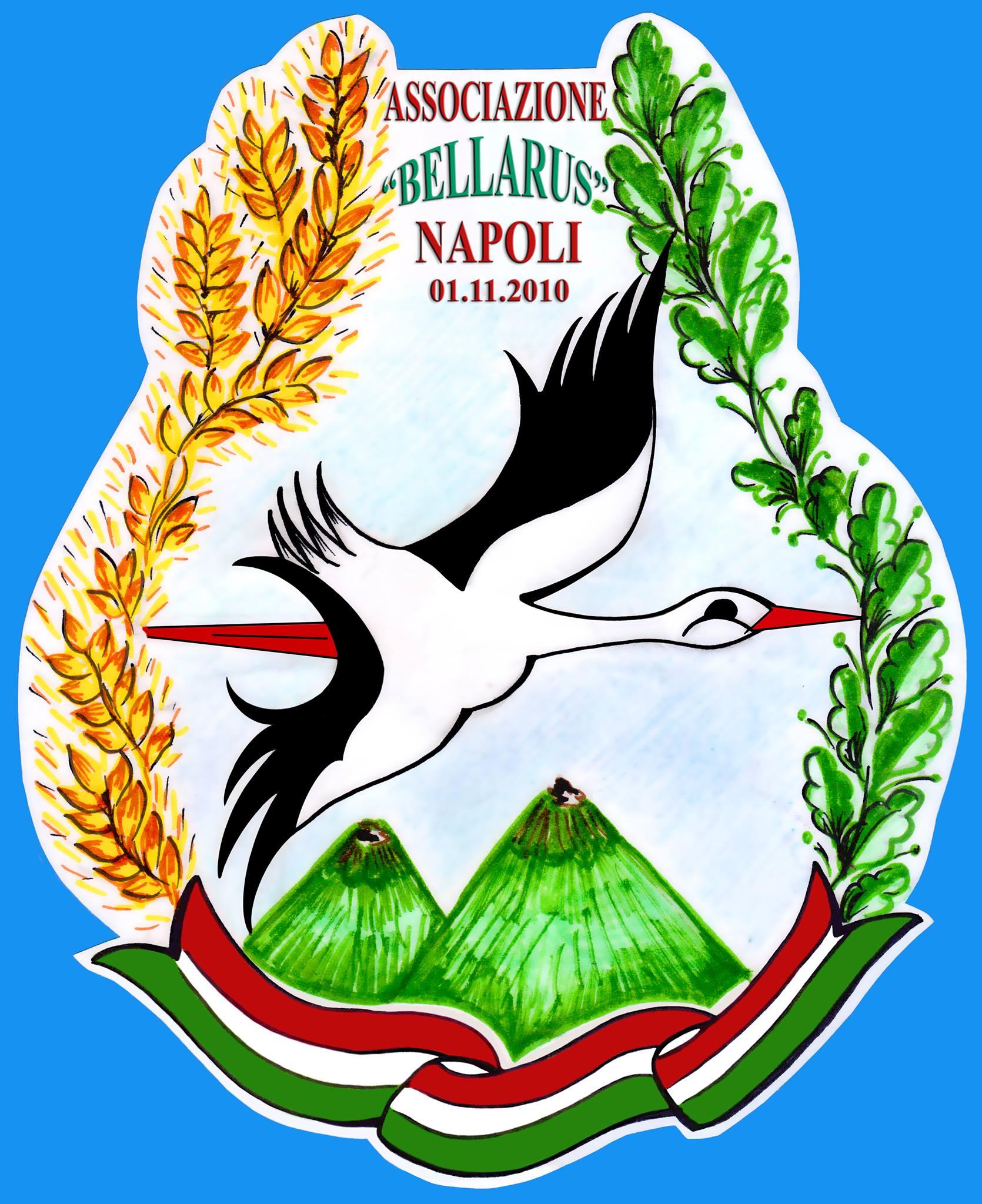 Associazione_BELLARUS_21secolo