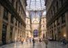 Galleria Umberto_21secolo