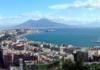 Napoli_21secolo_Claudia_Camillo