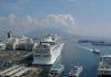 Porto di Napoli_21secolo