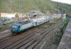 Treno_regionale_Claudia_Lanzetta_21_secolo