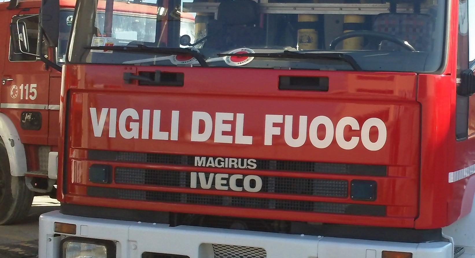 Vigilidelfuoco_21Secolo_MarcoTancredi