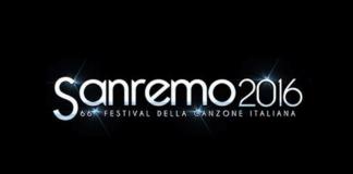 Sanremo_2016_21_Secolo