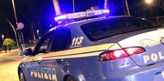 polizia_21_secolo_fiorenzachianese