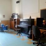 21_Secolo_laboratorio