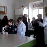 laboratorio_21_Secolo