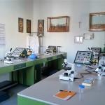 laboratorio_21_Secolo_