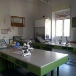 21_Secolo_laboratorio_Scientifico