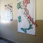 21secolo_Italia