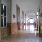 corridoio_21_secolo