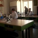 21secolo_laboratorio