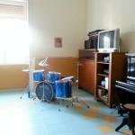 21secolo_laboratorio_musica_E_Video