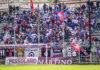 MarcoTancredi_XXISecolo_Ultras
