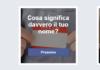 21secolo_antonio_luca_russo_test:truffaldini_facebook
