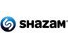 Shazam_Logo_21Secolo_Attilio_Scalesse