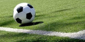 calcio_21secolo_calcio