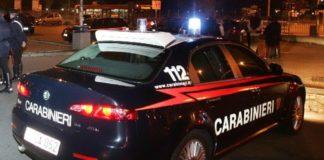 carabinieri_21secolo_IvanaLeo