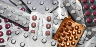 Farmaci_21secolo
