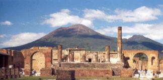 Pompei_21secolo_Ilario_Canonico