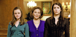 Gilmore Girls_21secolo_Speranza_Papasidero