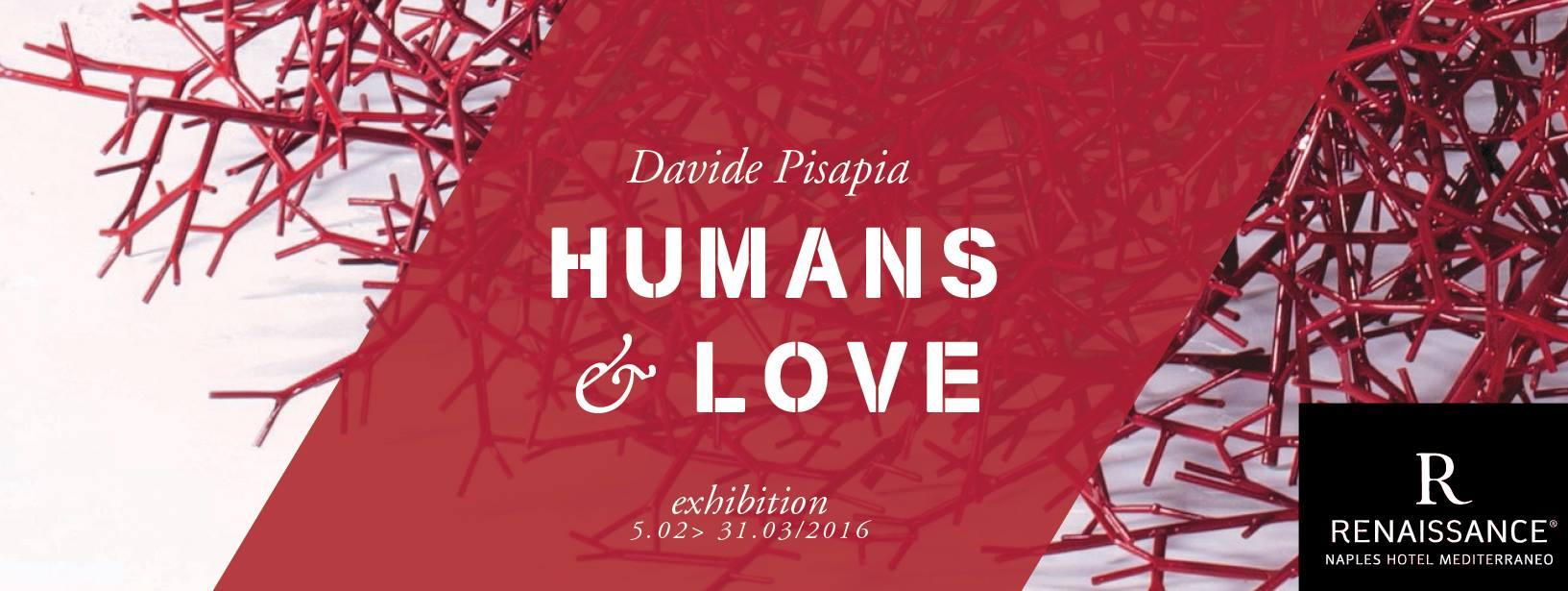 Human&Love_AlterEgo_21secolo