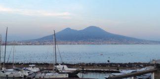 Elena_Miccio_21Secolo_idee_weekend_napoli