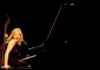 DianaKrall_21secolo