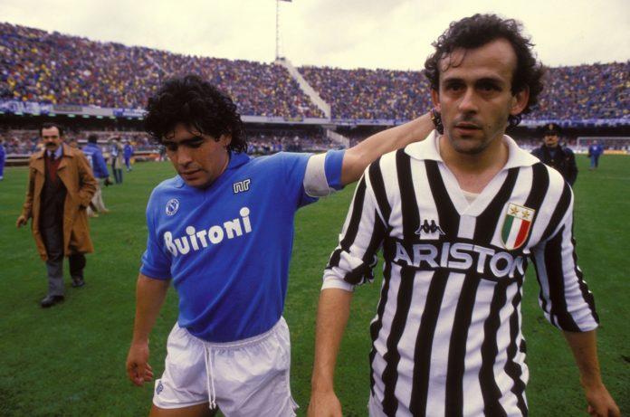 Napoli_Maradona_21Secolo