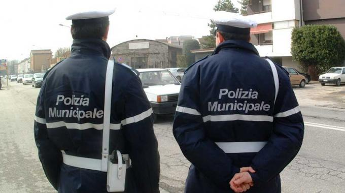 poliziamunicipale_21_secolo_fiorenzachianese
