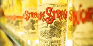 strega_liquore_21secolo_raffaella_ambrosanio