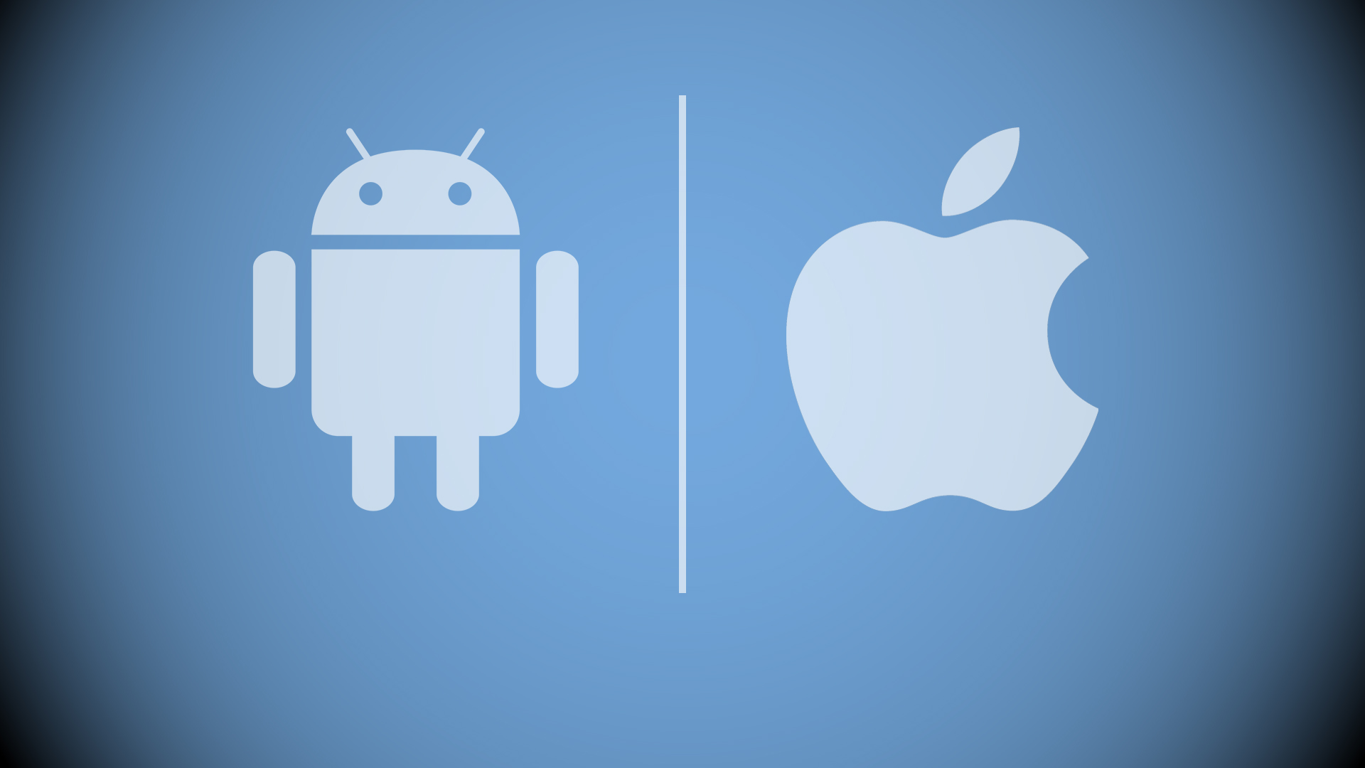 Android_Apple_21Secolo
