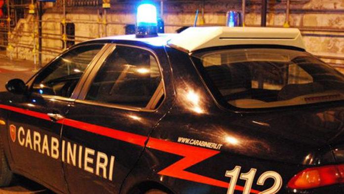 Vittoriaalessiamenna_21_secolo_carabinieri