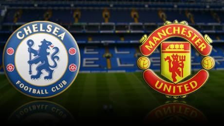 مشاهدة مباراة مانشستر يونايتد وتشيلسي بث مباشر بتاريخ 18-02-2019 كأس الإتحاد الإنجليزي