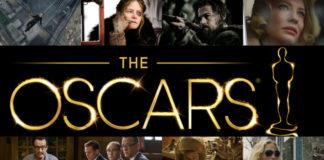 Oscar2016_21secolo