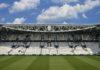 juventus stadium_21 secolo_donzelli alessandro (FONTE LA PRESSE)