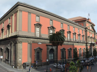 museo_21_secolo_fiorenzachianese