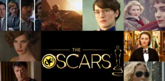 Oscar_21secolo_Speranza_Papasidero