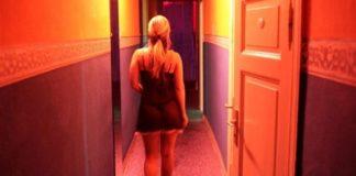 Vittoriaalessiamenna_21_secolo_prostituzione